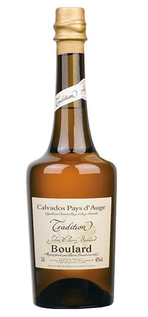 calvados-boulare-tradition
